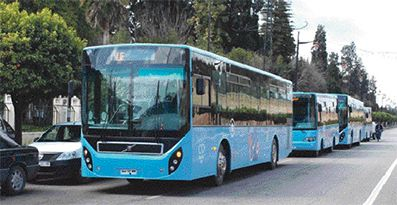 -transport5-jpg