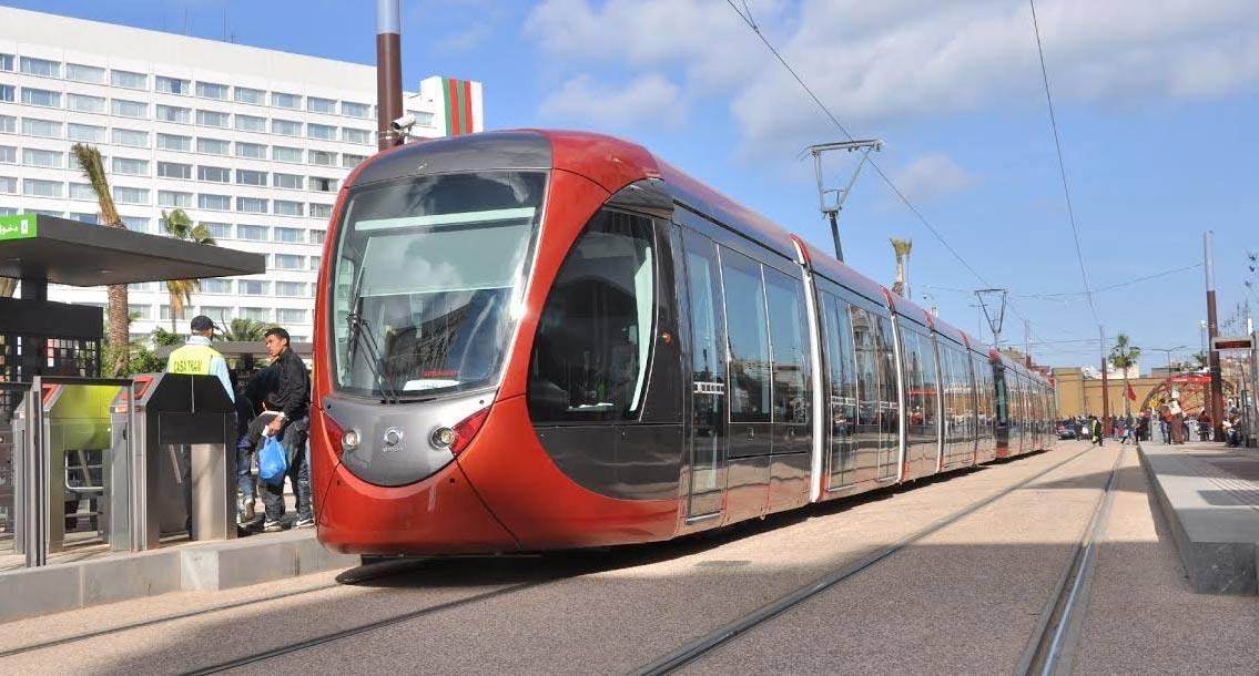 -transport6-jpg