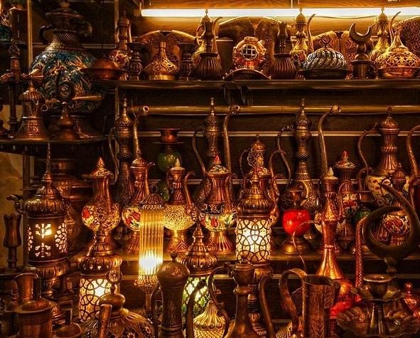 -grand-bazaar-istanbul-2-jpg