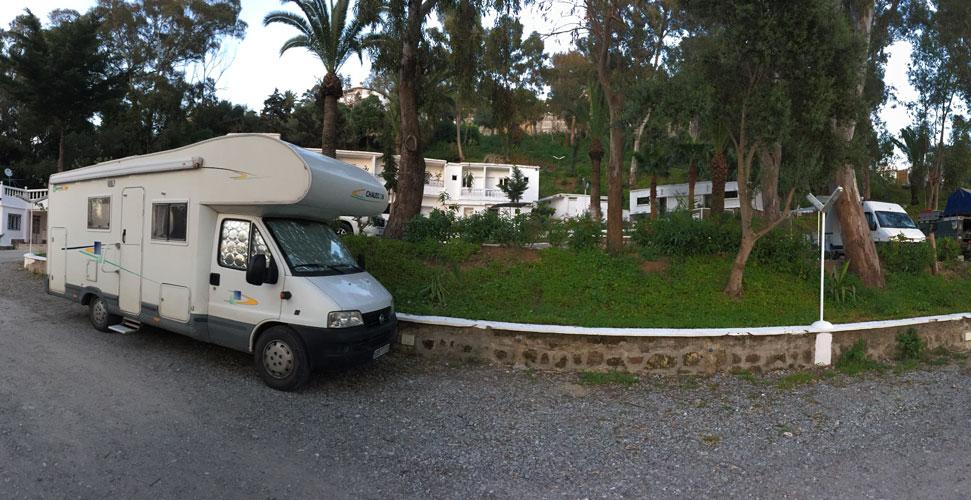 -camping3-jpg