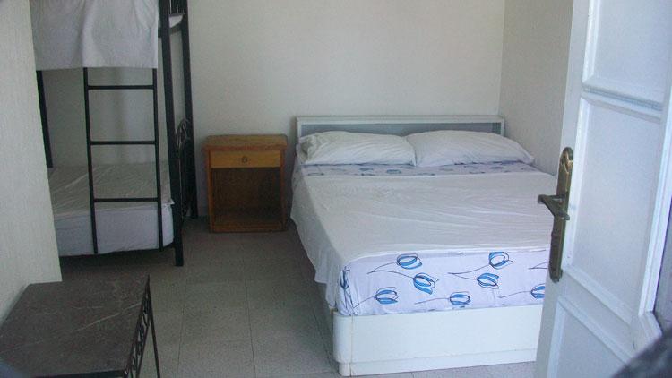 -hotel3-jpg