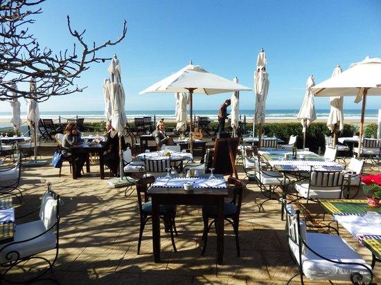 -restaurant-ocean-jpg