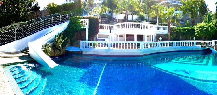 -piscine7-jpg