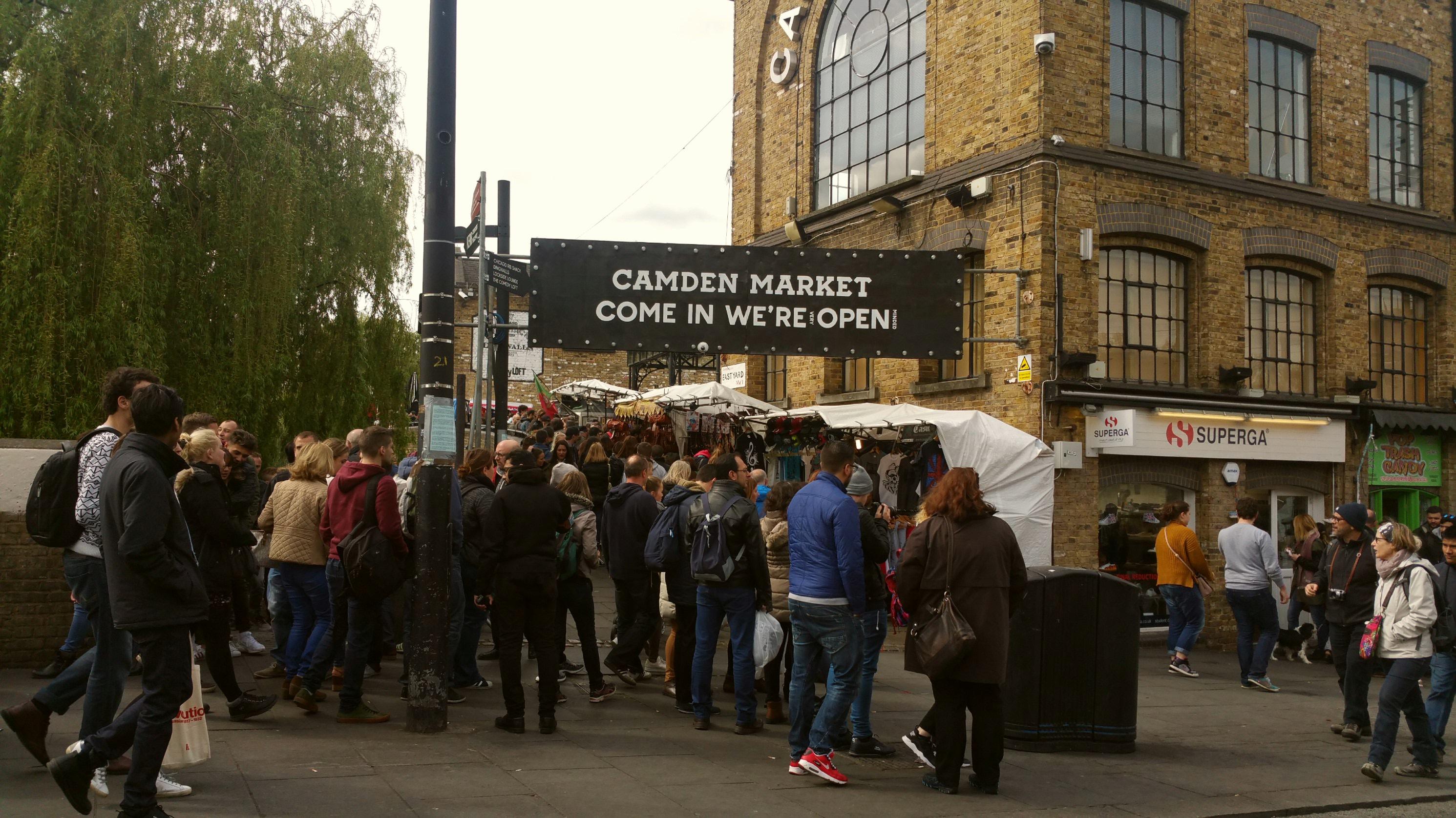 Camden Town 7946d1493239441t-201
