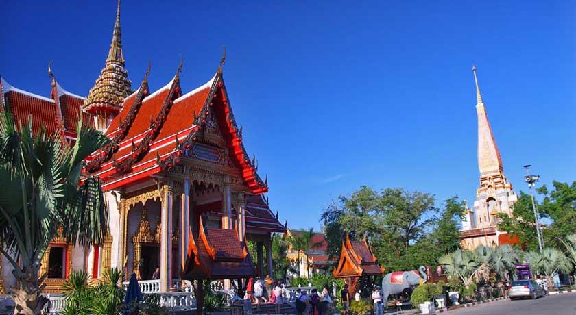 -thailand06-jpg