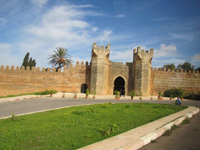 -chellah-rabat-morocco-2-jpg