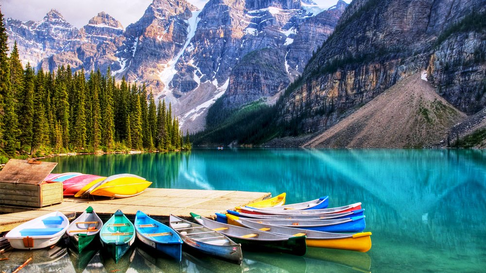 -moraine-lake-beautiful-jpg