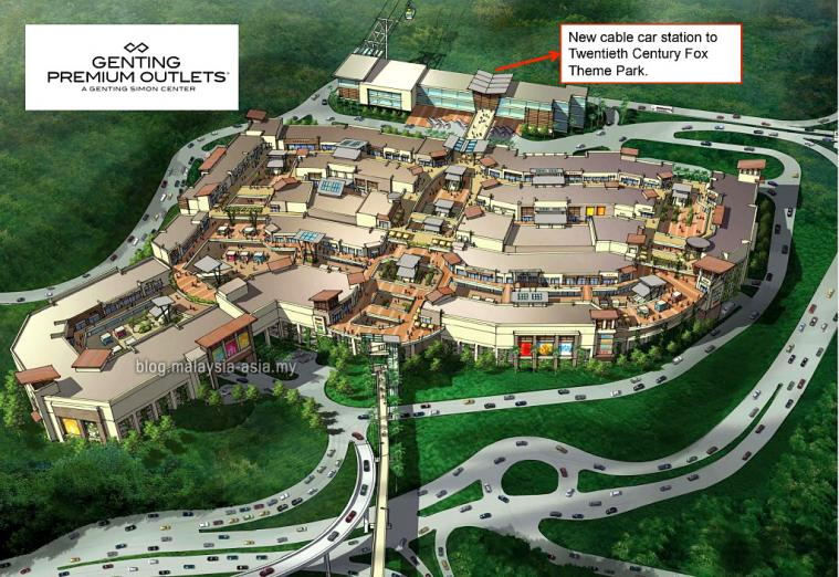 -genting-premium-outlets-jpg