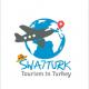 الصورة الرمزية سواح ترك SWA7TURK