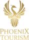 الصورة الرمزية PHOENIX TOURISM