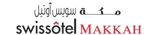 Makkah Hotels ����� ��� ������� �� �����