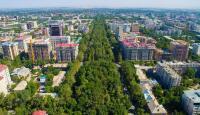 شرح كامل عن المعالم والاماكن السياحية بالصور في قرغيزستان