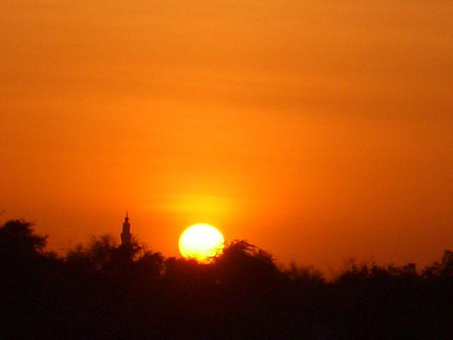 جزيرة توتي في السودان c8965306b4fbb775c03f