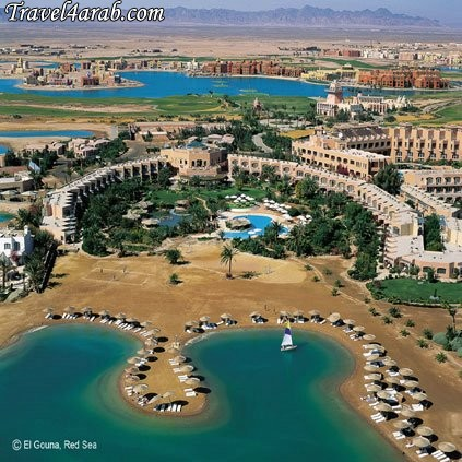 travel pespes fast ferry hurghada sharm sheikh