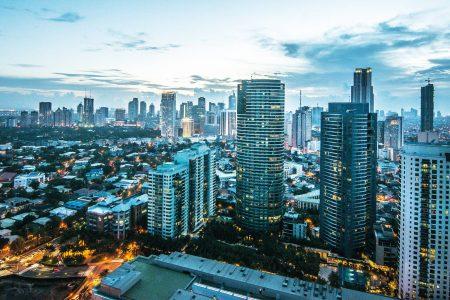 افضل اماكن السكن في مانيلا