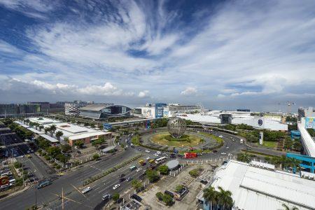 الاسواق الرخيصه في مانيلا