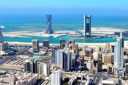 السفر من الرياض الى البحرين بالباص
