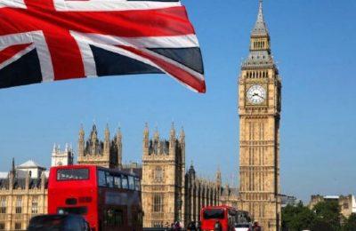 تكاليف دراسة اللغة في انجلترا