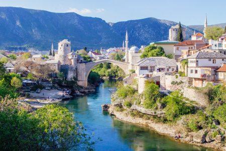 15 معلومه او نصائح قبل سفرة البوسنة