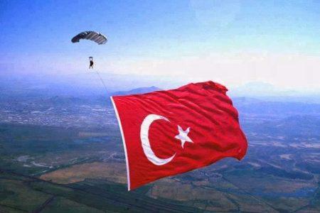 جدول السفر الى تركيا