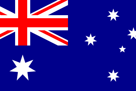 فيزا استراليا للمقيمين في السعودية