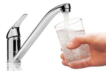بدون غاز الماء المانيا
