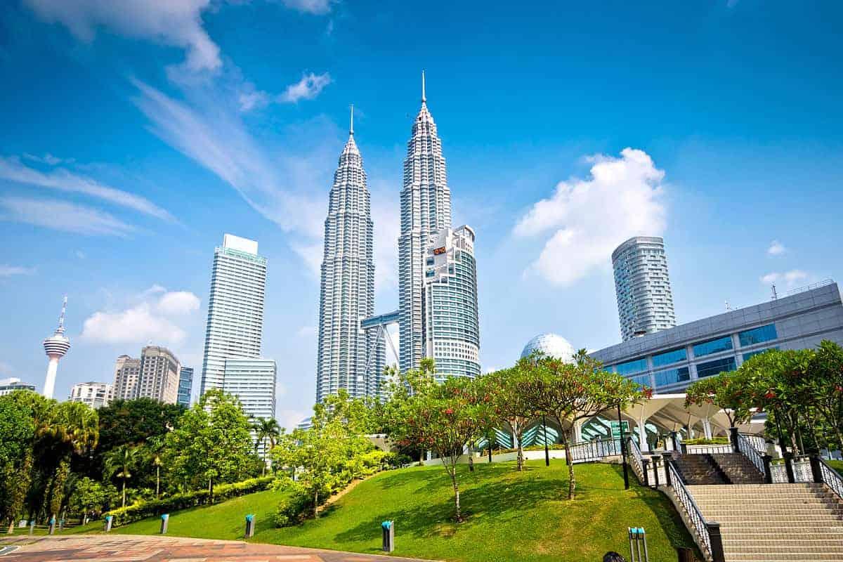 رحلتي إلى ماليزيا بالتفصيل الممل (وكيف جعلتها تجربة مثالية؟)