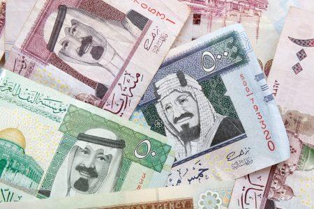 افضل طريقة لتحويل الاموال من السعودية الى المانيا