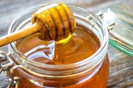 ماهو أفضل عسل في المانيا (أجود وأنقى أنواع العسل في العالم)