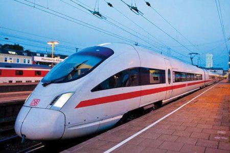 السفر من اسبانيا الى المانيا بالقطار (أجمل رحلة يمكنك خوضها)