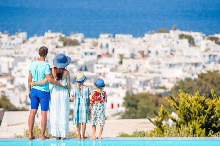 ما هي افضل دولة للسياحة العائلية ؟ – وجهات ستندم اذا فوتها!