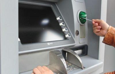 هل بطاقة الصراف تعمل في موريشيوس