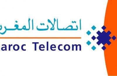 هل تعمل شريحة اتصالات المغرب في السعودية
