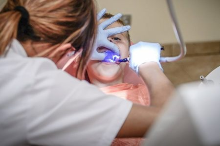 افضل عيادات الاسنان في الصين (لأن صحتك هي الأهمّ)