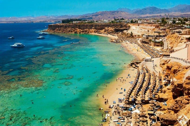 افضل شركة سياحة فى مصر ( السفر الى بلاد النيل )