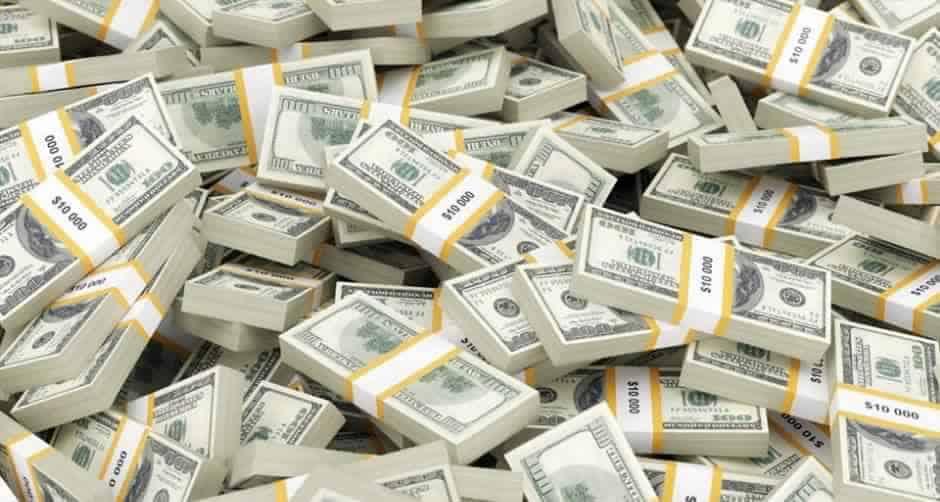 افضل طريقة لتحويل الاموال الى السعودية ( دليلك المالي )