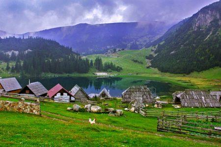 ترتيب رحلة للبوسنة (دليل السفر والسياحة في البوسنة و الهرسك)