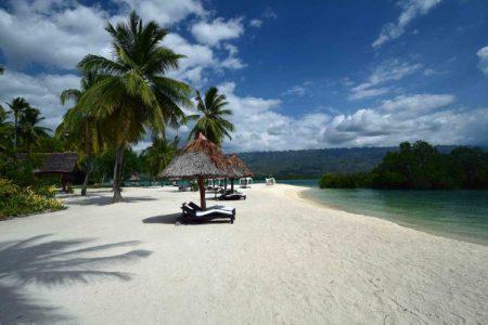 السهر في سيبو( جزيرة سيبو الفلبينية )