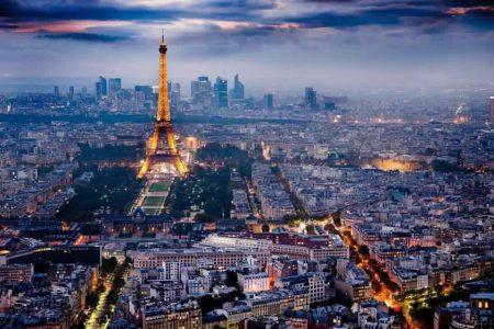 الفرق بين اللغة الاسبانية و الفرنسية ( أيهما أفضل ؟ )