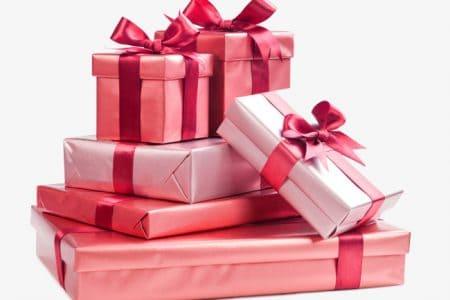 اماكن شراء هدايا في جاكرتا  ( أبرز وأشهر الأماكن )