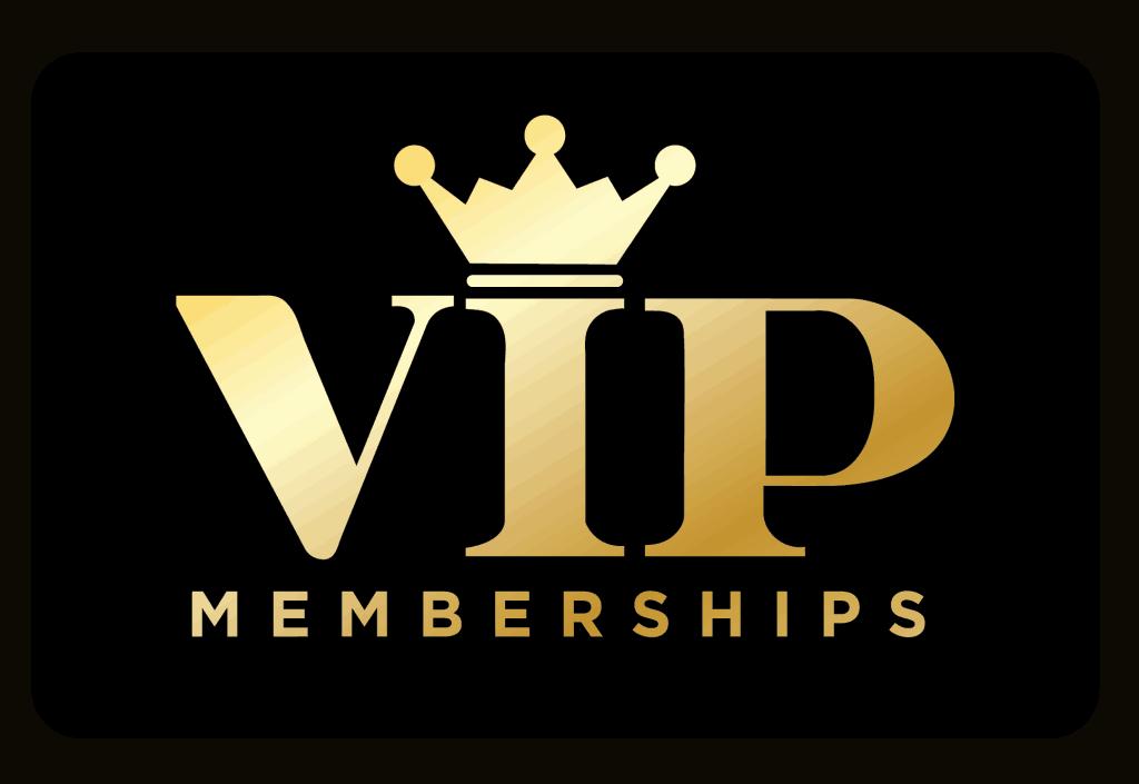 تاشيرة المكتب الموحد موعد vip(الاوراق المطلوبة للتأشيرة)
