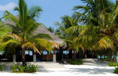 توقيت جزر المالديف ( ما بين اليابسة و البحر)