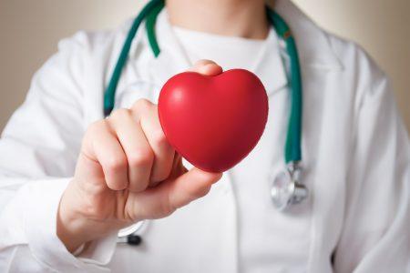 افضل دكتور قلب بالرياض (قائمة بالنخبة فقط!)