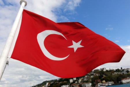 كم المبلغ المسموح للخروج من تركيا ( دليلك المالي بتركيا)