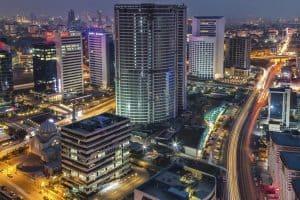 افضل 10 فنادق رجال الاعمال في تركيا
