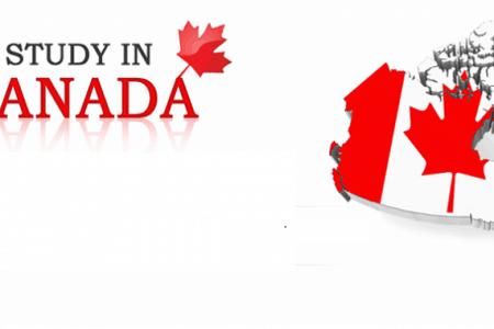 دراسة الترجمة بين العربية و  الانجليزية في كندا