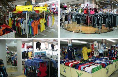 مصانع الخياطة في تايلند (جودة عالية – أسعار معقولة)