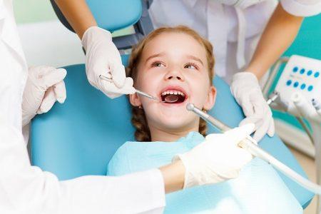احسن طبيبه اسنان للحشو بالرياض