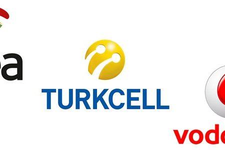 اسعار اشتراك انترنت في تركيا