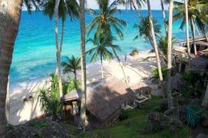 فنادق رخيصة التكلفة في اندونيسيا